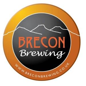 brecon-logo