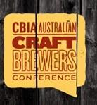 australian-craft-brewerscon-2015-e1442242312217