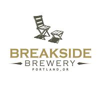 Breakside 2