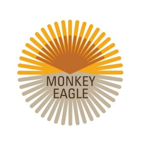 Monkey Eagle